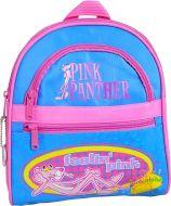 Torba Pink Panter- RASPRODAJA