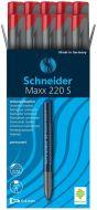 Marker Schneider plavi OHP 220S 0.4
