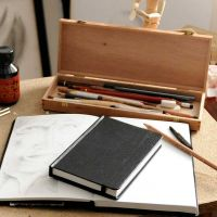 Canson Universal Art book 21,6x27,9cm