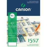 Canson 1557 A3 folder