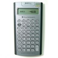 Kalkulator BA II Plus - RASPRODAJA