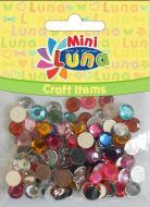 Craft brušeni dijamant LUNA