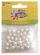 Craft perle bele 8mm