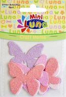 Craft leptiri