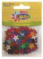 Craft zvezda LUNA