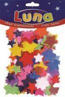 Craft zvezde LUNA