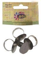 Craft prsten LUNA
