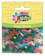 Craft leptir Luna mini