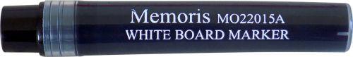 Uložak za marker za belu tablu crni 1/36 Memoris