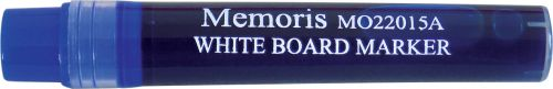 Uložak za marker za belu tablu plavi 1/36 Memoris