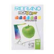 Papir fotokopir 160g/m2 Fabriano 1/250