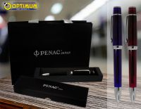 Olovka Penac multifunkcionalna 1000-D2 TF1701