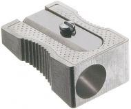 Rezač metalni Faber-Castell