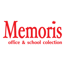 Memoris