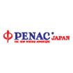 Penac
