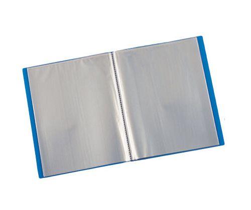 Fascikla katalog A4 20 listova Memoris