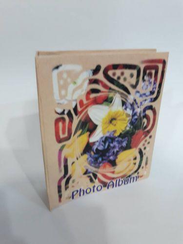 Foto album 9x13-RASPRODAJA