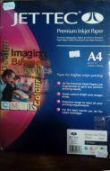 Foto papir A4 140g