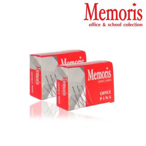 Špenadle Memoris