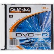 DVD+RW Omega u kutiji 1/1