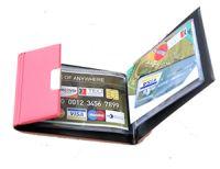 Korice/novčanik za dokumenta