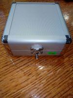 Kofer futrola za CD- RASPRODAJA
