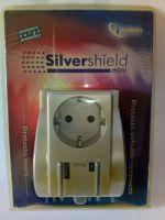 Protektor za kablove Silver RASPRODAJA
