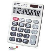 Kalkulator Casine 8 mesta CD276