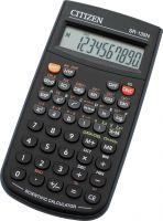 Kalkulator Citizen SR 135 N