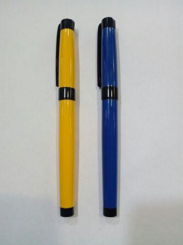 Naliv pero 14-1025
