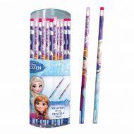 Grafitna olovka Frozen 1/60
