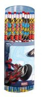 Grafitna olovka Spiderman 1/60