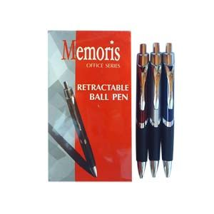 Olovka hemijska Memoris