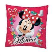 Jastuče za putovanje Minnie Mouse