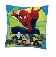 Jastuče za putovanje Spider-man