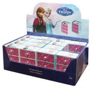 Kutija za nakit Frozen