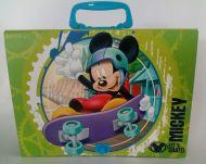 Koferče A3 Mickey Mouse-RASPRODAJA