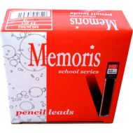 Mine 0.7 Memoris