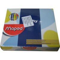 Gumica Maped Mini Softy 36