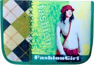Pernica Fashion Girl