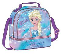 Ranac Frozen lunch bag