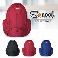 Ranac školski S-cool SC086