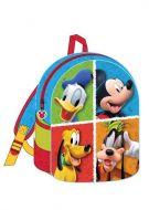 Ranac predškolski Mickey sa magnetom