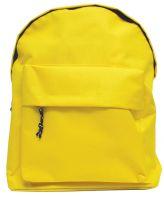 Ranac Omega žuti