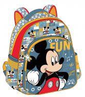 Ranac predskolski Mickey