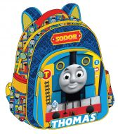 Ranac predškolski Thomas