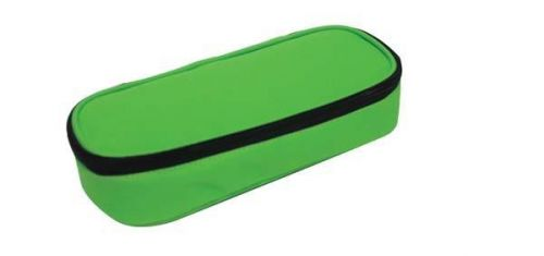 Pernica zelena