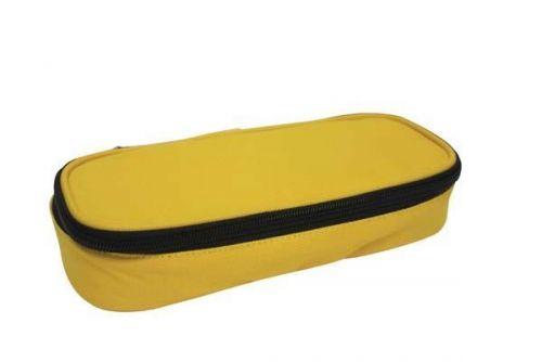 Pernica žuta