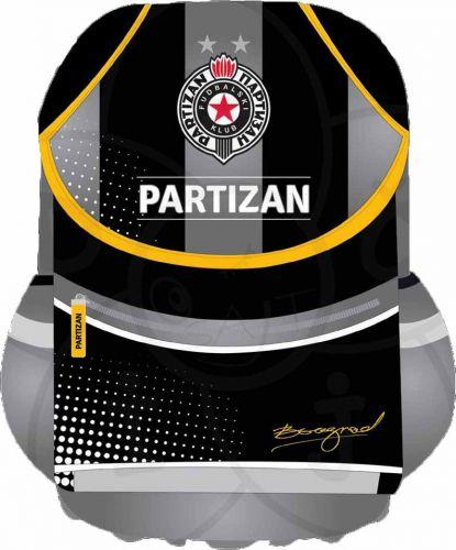 Ranac Partizan