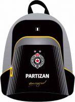 Ranac školski Partizan